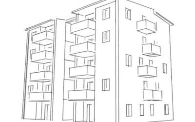 2022 – Piacenza, Via Don Minzoni – Via Gramsci
